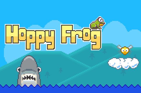 Hoppy-Frog-Screenshot-612x408