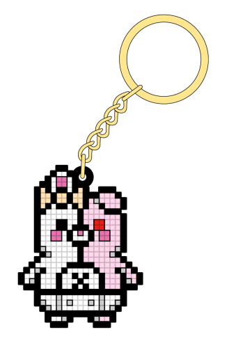 Monomi_KeyChain (1)