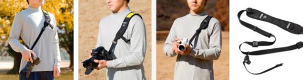 Nikon-Strap-620x165