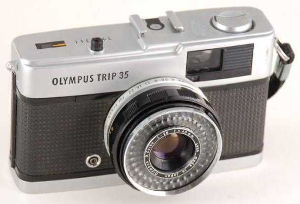 Olympus_Trip_35-680x463