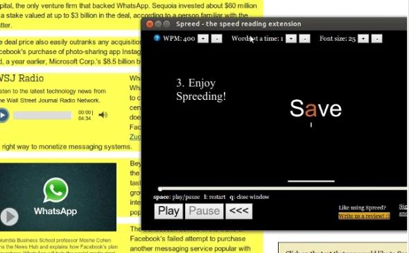 Screen Shot 2014-03-23 at 7.23.49 pm