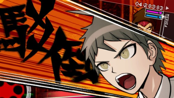 SuperDanganRonpa2_Screenshot (2)