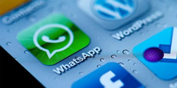 WhatsApp_900_450_90_s_c1_smart_scale
