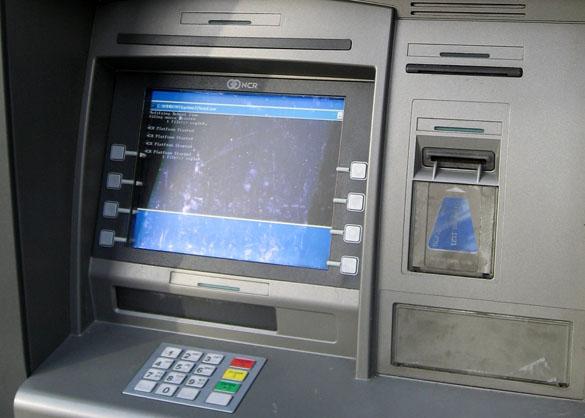 Windows_XP_ATM