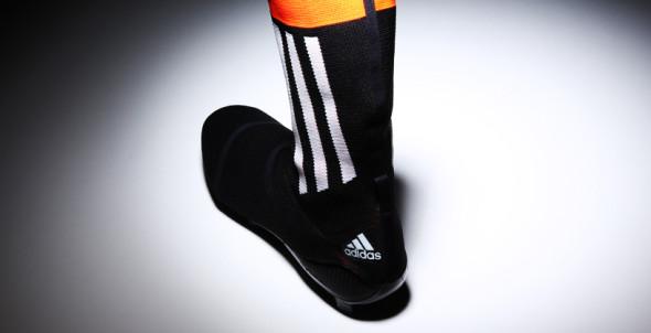 adidas-primeknit-FS-designboom00
