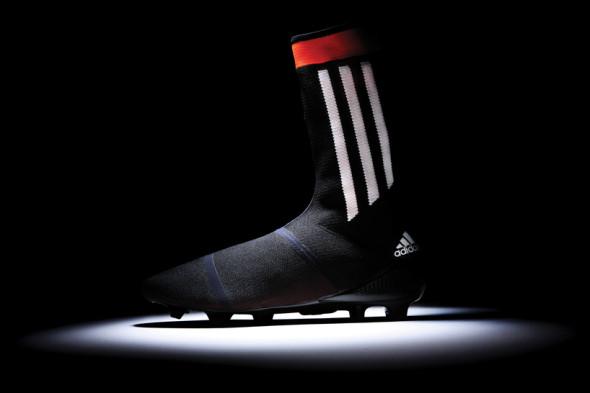 adidas-primeknit-FS-designboom01