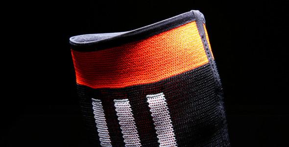 adidas-primeknit-FS-designboom02