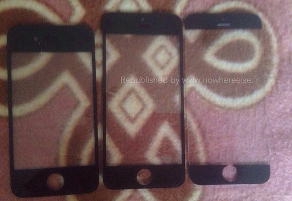 alleged-iphone-6-front-panel