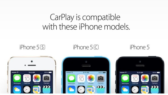 carplay_iphone