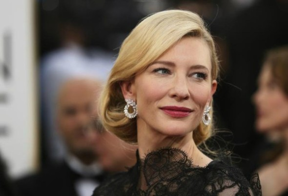 cateblanchett4rt1