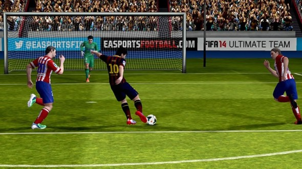 fifa-14-windows