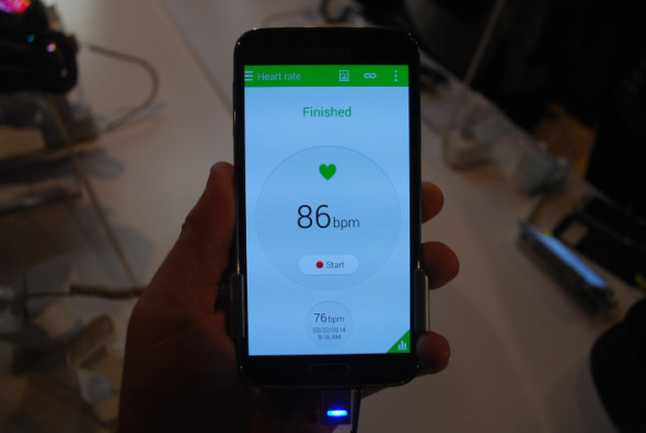 galaxy-s5-heart-rate