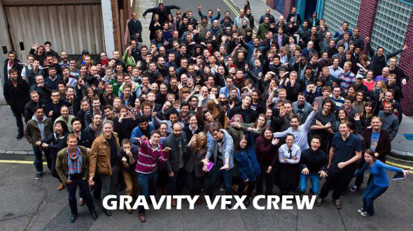 gravity_group (1)