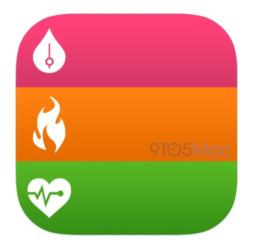 healthbook-icon