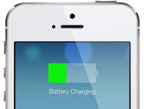 iOS-7-charging-featured