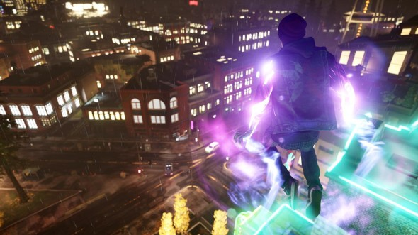 infamous_second_son_ps4_1