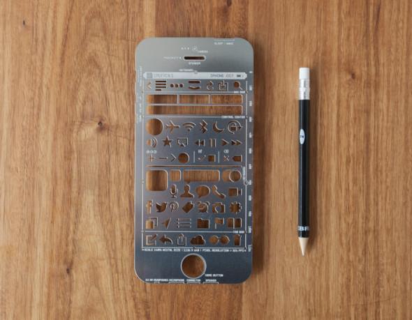 iphone-os7-1_1024x1024