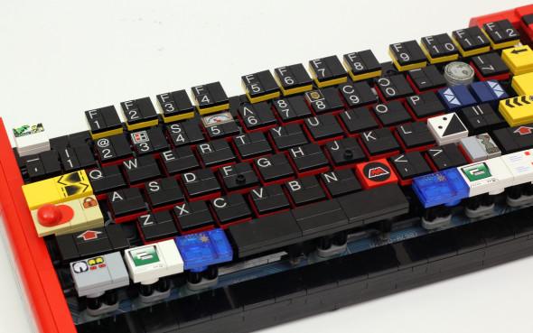 keyboardCloseup1