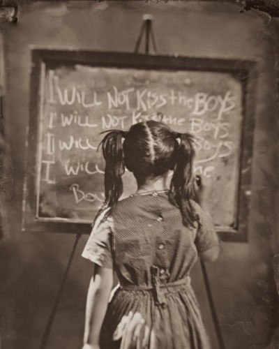 kiss-boys-560x700-496x620