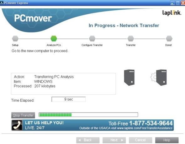 pcmover