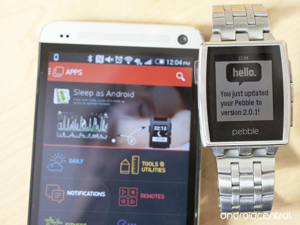pebble-20-official