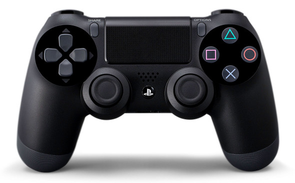 playstation-4-release-date_0