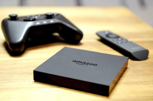 Amazon_Fire_TV.JPEG-00f27