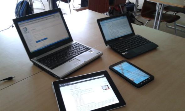 Mobile_Geräte