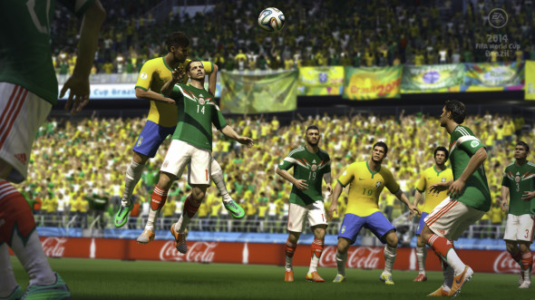 Over-the-back-header-in-EA-SPORTS-2014-FIFA-World-Cup-Brazil