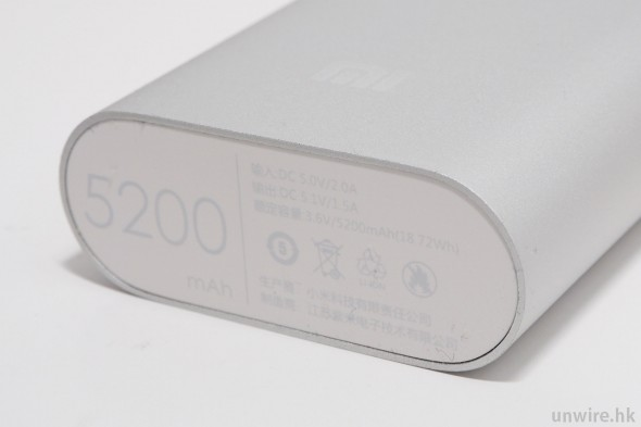 P4021735