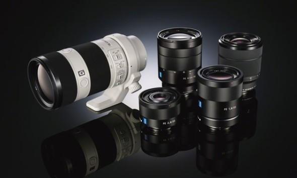 Sony-FE-Mount-Objektive-Lenses-f630x378-ffffff-C-8b7023c2-81768498