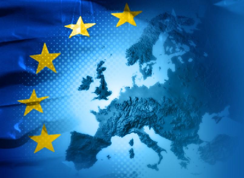 漫遊變免費!歐盟決定廢除漫遊費用