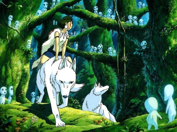 kodama-princess-mononoke-san-princess-809095-1024x768
