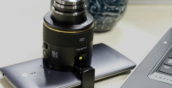 oppo-smart-lens-01-820x420