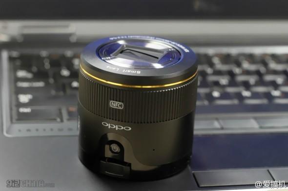 oppo-smart-lens-03