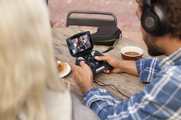 remote-gamestream-beta-640px