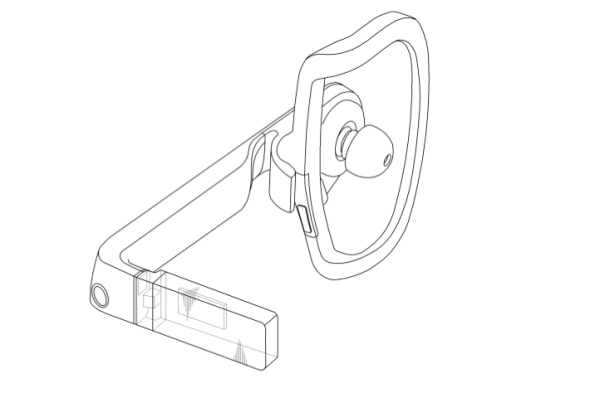 samsung-earphone-patent-gear-glass-01