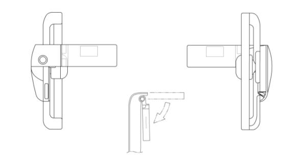 samsung-earphone-patent-gear-glass-02
