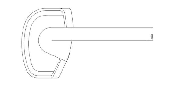 samsung-earphone-patent-gear-glass-04