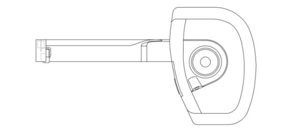 samsung-earphone-patent-gear-glass-05