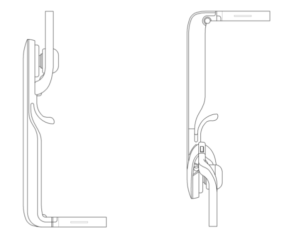 samsung-earphone-patent-gear-glass-06