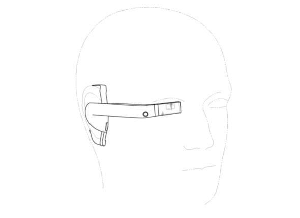 samsung-earphone-patent-gear-glass-a