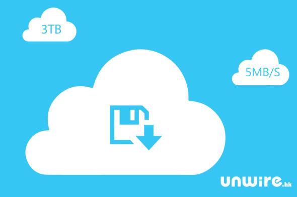 unwirehk_cloud
