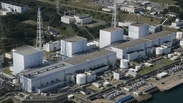 107635-fukushima-power-plant
