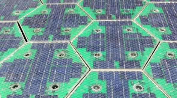 2014-05-30 13_48_49-Solar FREAKIN' Roadways! - YouTube