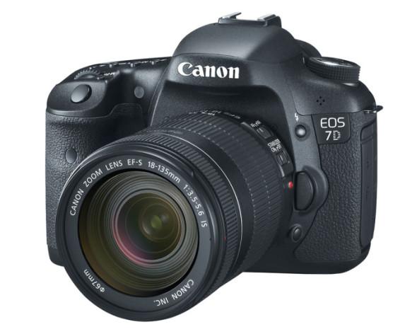 Canon-7D-680x544
