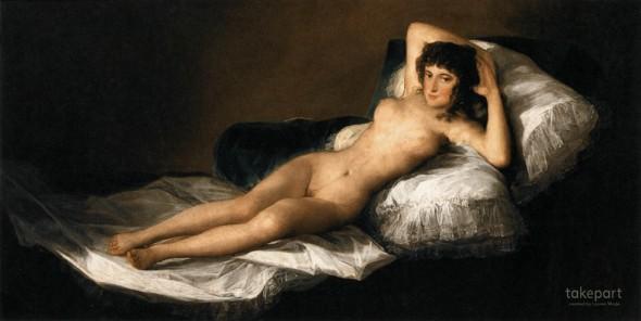 Francisco_de_Goya_LucientesThe_Nude-32