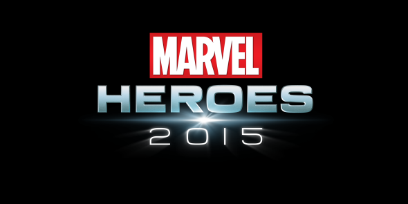 MARVEL_HEROES_2015_Dark