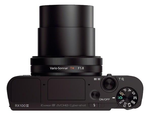 RX100-III_Top-wide-1200