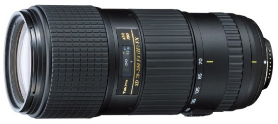 Tokina-70-200mm-f4-FX-lens-550x246